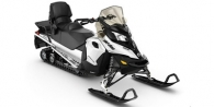 2016 Ski-Doo Expedition Sport 900 ACE