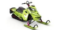 2015 Ski-Doo Freeride 137 800R E-TEC