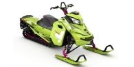 2015 Ski-Doo Freeride 154 800R E-TEC