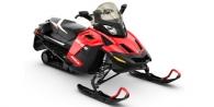 2015 Ski-Doo GSX LE 1200 4-TEC