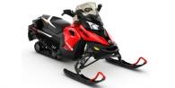 2015 Ski-Doo GSX LE 600 H.O. E-TEC