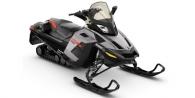 2015 Ski-Doo GSX SE 800R E-TEC