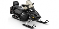 2015 Ski-Doo Grand Touring LE 900 ACE