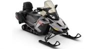 2015 Ski-Doo Grand Touring SE 1200 4-TEC