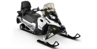 2015 Ski-Doo Grand Touring Sport 600 ACE