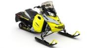2015 Ski-Doo MXZ TNT 900 ACE