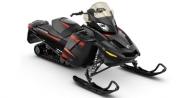 2015 Ski-Doo Renegade Adrenaline 1200 4-TEC