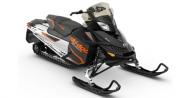 2015 Ski-Doo Renegade Sport 600 Carb