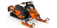 2015 Ski-Doo Renegade X-RS 800R E-TEC