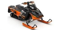 2015 Ski-Doo Renegade X 1200 4-TEC