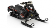 2015 Ski-Doo Renegade X 800R E-TEC