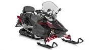 2015 Yamaha RS Venture TF
