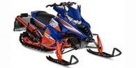 2015 Yamaha SR Viper L-TX LE
