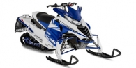2015 Yamaha SR Viper L-TX SE