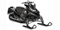 2015 Yamaha SR Viper M-TX 153