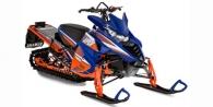 2015 Yamaha SR Viper M-TX 162 LE