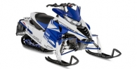 2015 Yamaha SR Viper R-TX SE