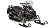 2015 Yamaha SR Viper S-TX DX