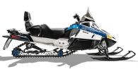 2016 Arctic Cat Bearcat® 2000 LT