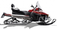 2016 Arctic Cat Bearcat® 7000 XT