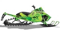 2016 Arctic Cat M 8000 Limited 153