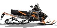 2016 Arctic Cat XF 7000 CrossTrek