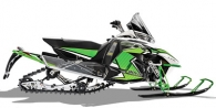 2016 Arctic Cat ZR 4000 LXR 129