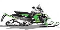 2016 Arctic Cat ZR 6000 LXR 137