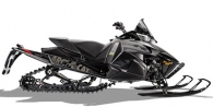 2016 Arctic Cat ZR 6000 Limited 137