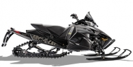 2016 Arctic Cat ZR 8000 Limited 137