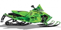 2016 Arctic Cat ZR 9000 Limited 129