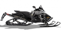 2016 Arctic Cat ZR 9000 Limited 137