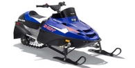 2016 Polaris Indy® 120