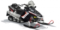 2016 Polaris Indy® Adventure 550 144
