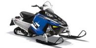 2016 Polaris Indy® 550