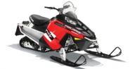 2016 Polaris Indy® 600