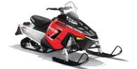 2016 Polaris Indy® 600 SP