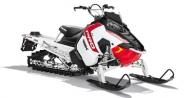 2016 Polaris PRO-RMK® 600 155