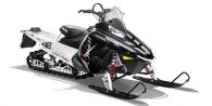 2016 Polaris RMK® 800 155