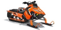 2016 Polaris RMK® Assault® 800 155 (3-Inch)