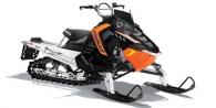 2016 Polaris RMK® Assault® 800 155