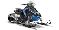 2016 Polaris Rush® 600 PRO-S