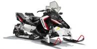 2016 Polaris Switchback® 600 Adventure