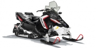 2016 Polaris Switchback® 800 Adventure