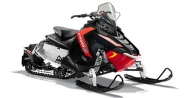 2016 Polaris Switchback® 800 PRO-S