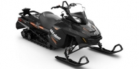 2017 Ski-Doo Expedition Extreme 800R E-TEC