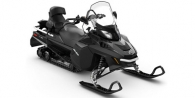 2016 Ski-Doo Expedition LE 1200 4-TEC