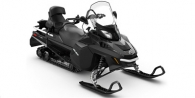 2018 Ski-Doo Expedition® LE 600 H.O. E-TEC