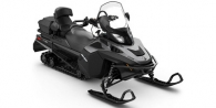 2016 Ski-Doo Expedition SE 900 ACE