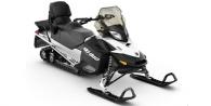 2016 Ski-Doo Expedition Sport 550F